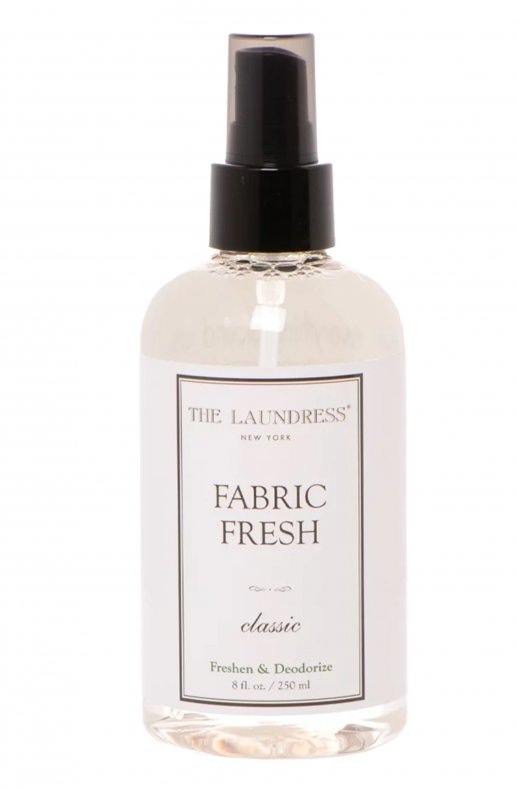 THE LAUNDRESS - Fabric Fresh Classic